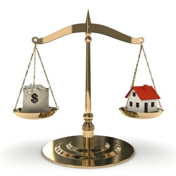 prestamos hipotecarios