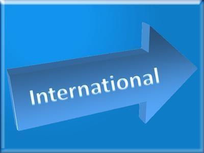 internacionalizacion