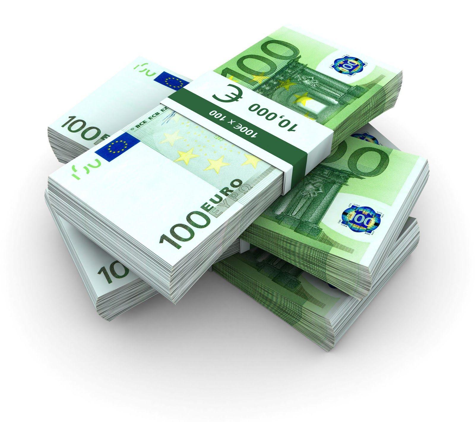 creditos rapidos online navidad