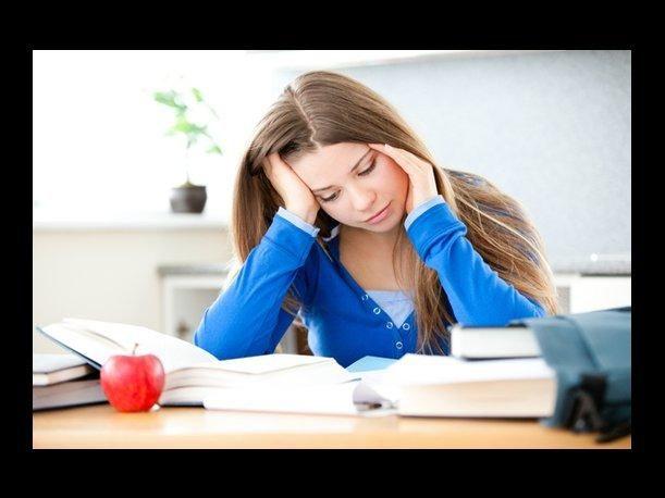 financiar estudios