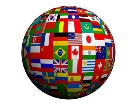 internacionalizar-la-empresa