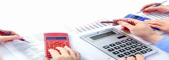 reestructurar deudas