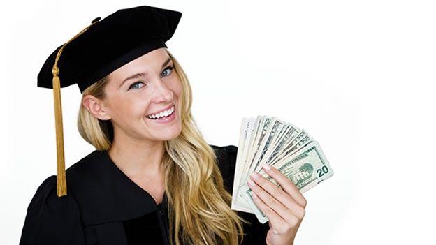 creditos rapidos online para la universidad