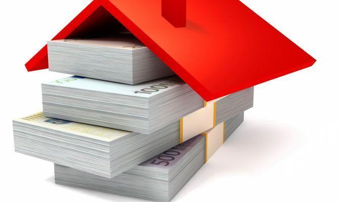 creditos rapidos prestamos hipotecarios