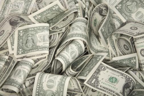 creditos y prestamos rapidos online